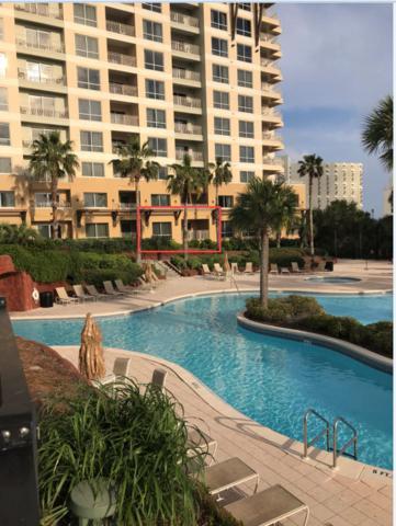 5002 S Sandestin Boulevard Unit 6128, Miramar Beach, FL 32550 (MLS #822559) :: Watson International Realty, Inc.