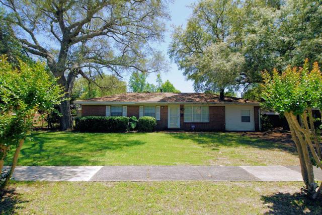 302 22nd Street, Niceville, FL 32578 (MLS #822575) :: ResortQuest Real Estate