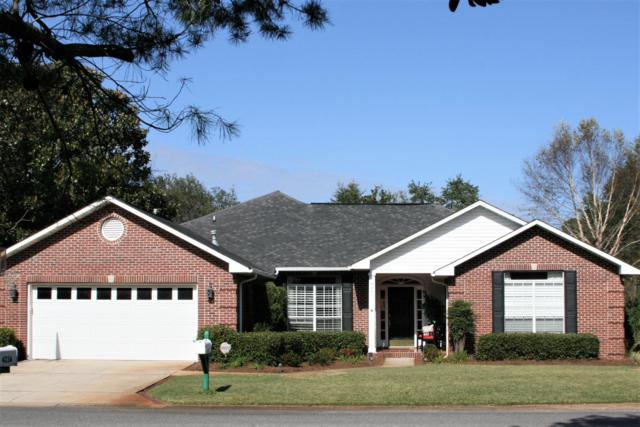 4237 Otterlake Cove, Niceville, FL 32578 (MLS #822596) :: Classic Luxury Real Estate, LLC
