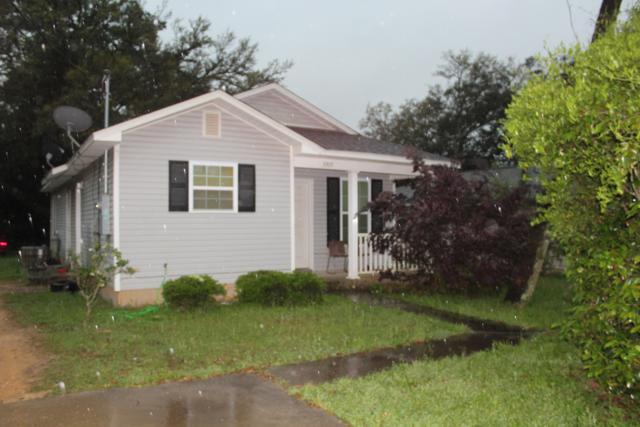 3915 W Mallory Street, Pensacola, FL 32505 (MLS #822628) :: Classic Luxury Real Estate, LLC