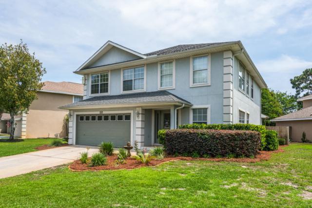 269 Chipola Cove, Destin, FL 32541 (MLS #822637) :: ResortQuest Real Estate