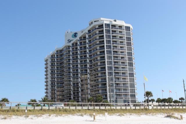 1096 Scenic Gulf Drive Unit Sa18, Miramar Beach, FL 32550 (MLS #822648) :: Homes on 30a, LLC