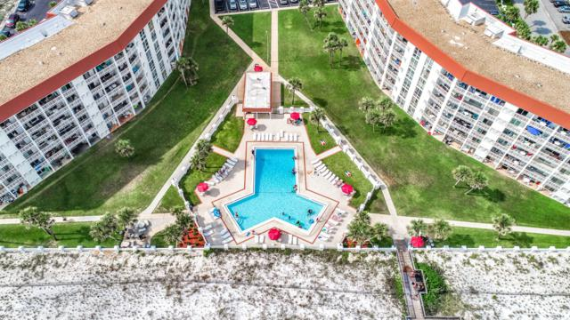 909 Santa Rosa Boulevard #317, Fort Walton Beach, FL 32548 (MLS #822649) :: Coastal Luxury
