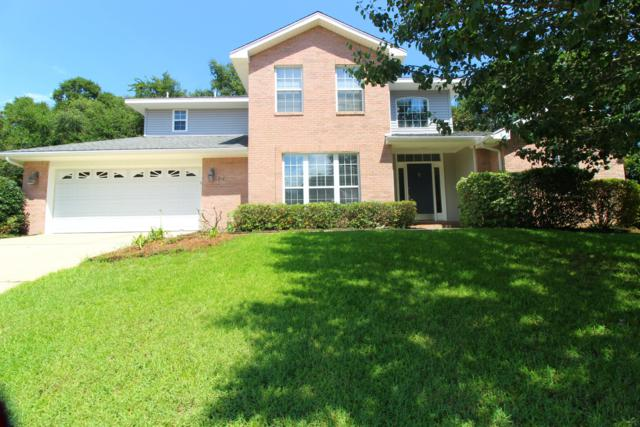 316 Branch Hill Park, Niceville, FL 32578 (MLS #822696) :: Classic Luxury Real Estate, LLC