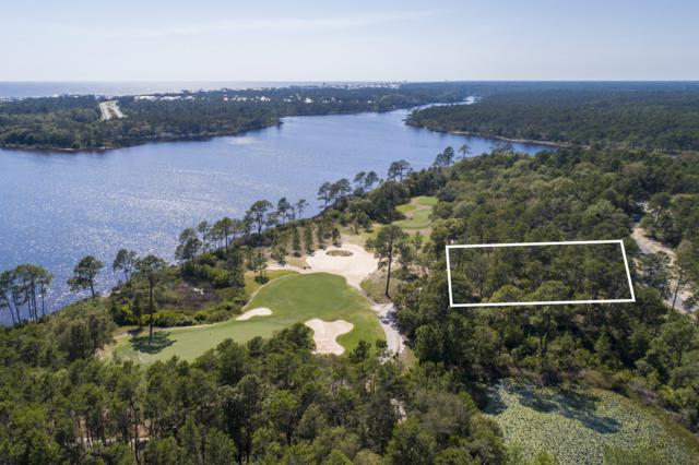 1506 Los Ninos Circle, Panama City Beach, FL 32413 (MLS #822708) :: ResortQuest Real Estate