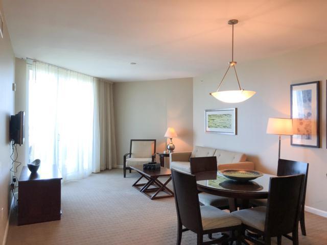 4207 Indian Bayou Trail #21212, Destin, FL 32541 (MLS #822712) :: Classic Luxury Real Estate, LLC