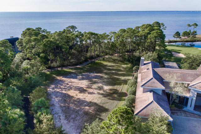 3256 Burnt Pine Cove, Miramar Beach, FL 32550 (MLS #822732) :: RE/MAX By The Sea