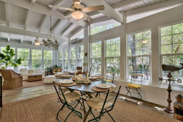 3293 Co Hwy 30A, Santa Rosa Beach, FL 32459 (MLS #822744) :: Counts Real Estate Group