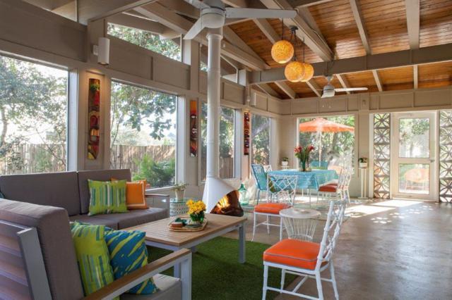 263 Montgomery Street, Santa Rosa Beach, FL 32459 (MLS #822745) :: ResortQuest Real Estate