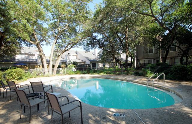 20 Falcon Ridge Lane Tbd, Fort Walton Beach, FL 32547 (MLS #822775) :: Berkshire Hathaway HomeServices PenFed Realty