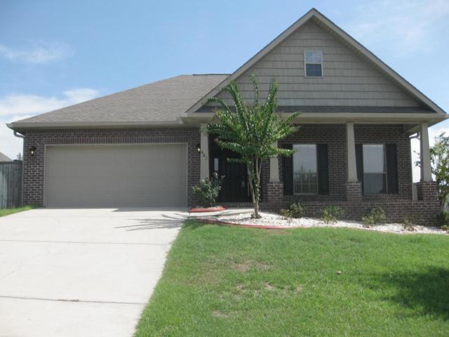 402 Wych Circle, Crestview, FL 32536 (MLS #822777) :: ENGEL & VÖLKERS