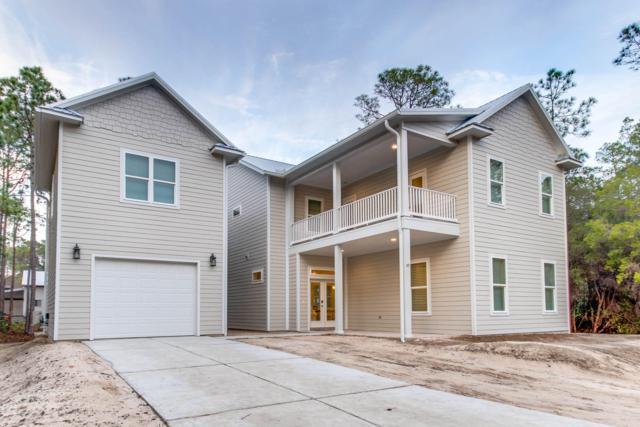 971 S Co Hwy 393, Santa Rosa Beach, FL 32459 (MLS #822841) :: Classic Luxury Real Estate, LLC
