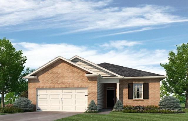 706 Widgeon Way, Crestview, FL 32539 (MLS #822854) :: Classic Luxury Real Estate, LLC