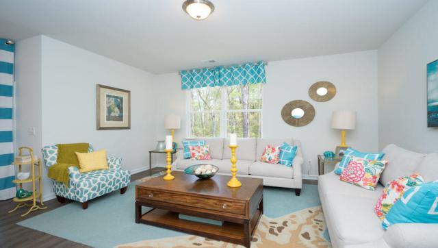 837 Moorhen Way, Crestview, FL 32539 (MLS #822857) :: Classic Luxury Real Estate, LLC