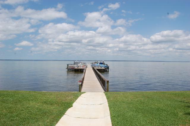 3857 Indian Trail Unit 110, Destin, FL 32541 (MLS #822858) :: Homes on 30a, LLC