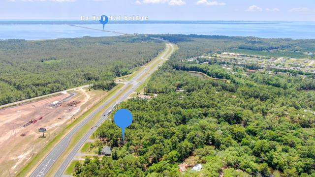 19420 Us-331, Freeport, FL 32439 (MLS #822863) :: Counts Real Estate Group