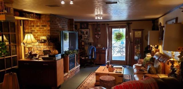 415 Green Acres Road, Fort Walton Beach, FL 32547 (MLS #822870) :: Classic Luxury Real Estate, LLC