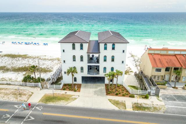 3680 Scenic Hwy 98 #3680, Destin, FL 32541 (MLS #822901) :: Scenic Sotheby's International Realty