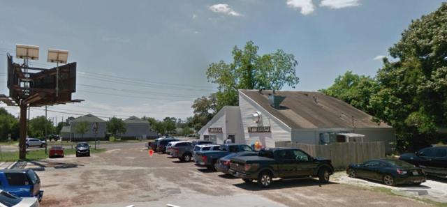 1826 Lewis Turner Boulevard, Fort Walton Beach, FL 32547 (MLS #822947) :: ResortQuest Real Estate