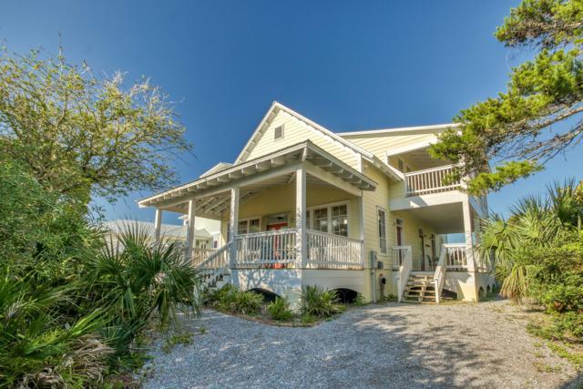 62 Allen Loop Drive, Santa Rosa Beach, FL 32459 (MLS #823001) :: Counts Real Estate Group
