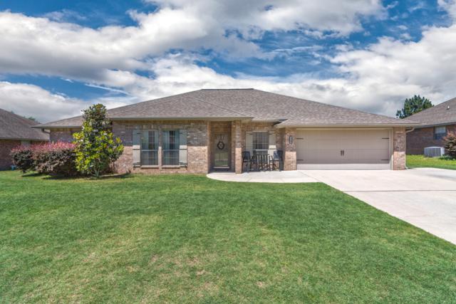 5269 Moore Loop, Crestview, FL 32536 (MLS #823036) :: Luxury Properties Real Estate