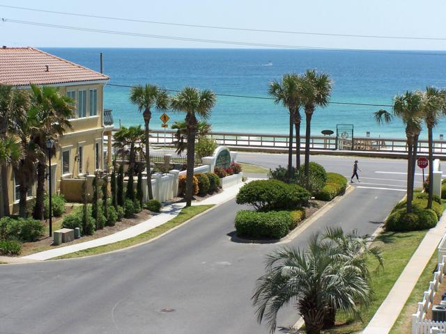 2606 Scenic Gulf Drive Unit 1404, Miramar Beach, FL 32550 (MLS #823043) :: Luxury Properties Real Estate