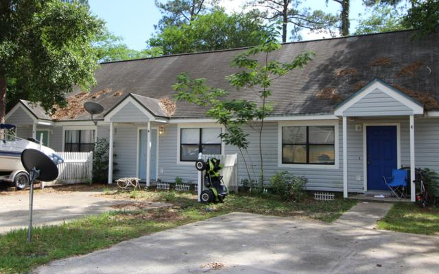 1002 Pineview Boulevard A, B, And C, Fort Walton Beach, FL 32547 (MLS #823065) :: Luxury Properties Real Estate