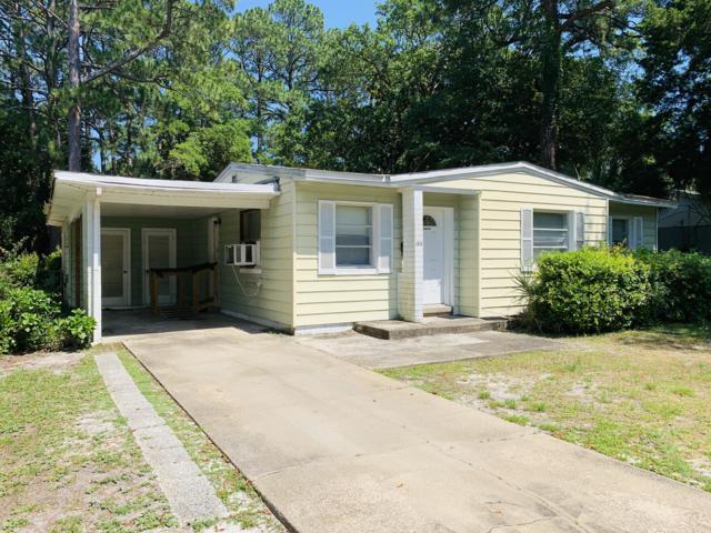 123 SW 4Th Avenue, Fort Walton Beach, FL 32548 (MLS #823080) :: Classic Luxury Real Estate, LLC