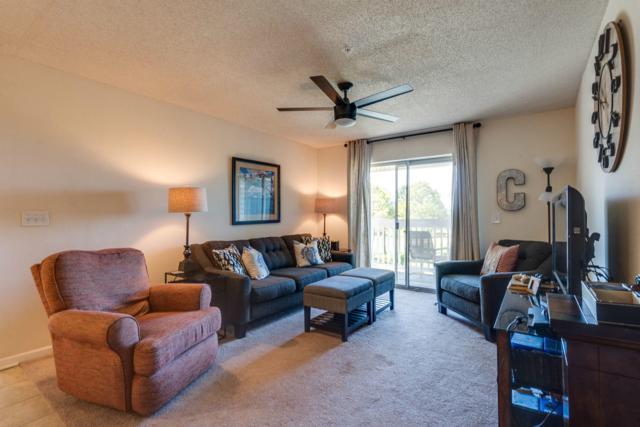 4000 Dancing Cloud Court #18, Destin, FL 32541 (MLS #823083) :: Berkshire Hathaway HomeServices Beach Properties of Florida