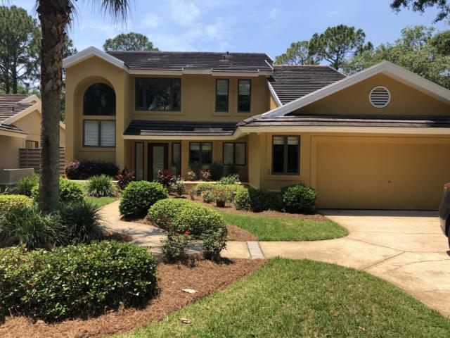 8825 Saint Andrews Drive, Miramar Beach, FL 32550 (MLS #823124) :: Luxury Properties Real Estate