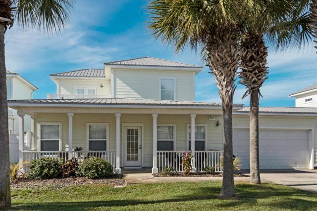 61 Batchelors Button Drive Unit 3, Miramar Beach, FL 32550 (MLS #823127) :: Berkshire Hathaway HomeServices Beach Properties of Florida