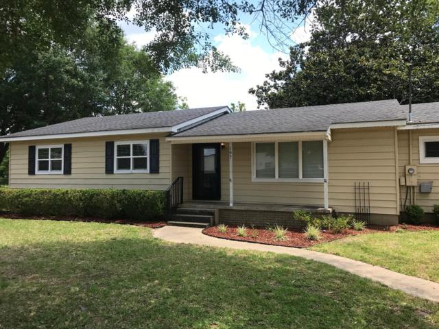 197 Patton Street, Crestview, FL 32539 (MLS #823138) :: Classic Luxury Real Estate, LLC