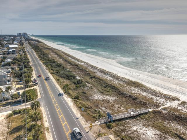 14006 Pelican Street, Panama City Beach, FL 32413 (MLS #823151) :: Hilary & Reverie