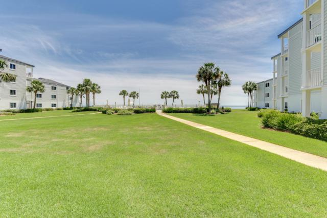 9064 E Co Highway 30-A Unit A-107, Inlet Beach, FL 32461 (MLS #823169) :: Rosemary Beach Realty