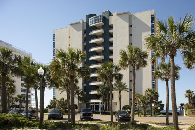 1816 Scenic Highway 98 Unit 1102, Destin, FL 32541 (MLS #823216) :: Somers & Company
