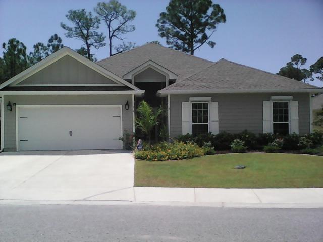 74 Eagle Bay Lane Lane, Santa Rosa Beach, FL 32459 (MLS #823268) :: Somers & Company