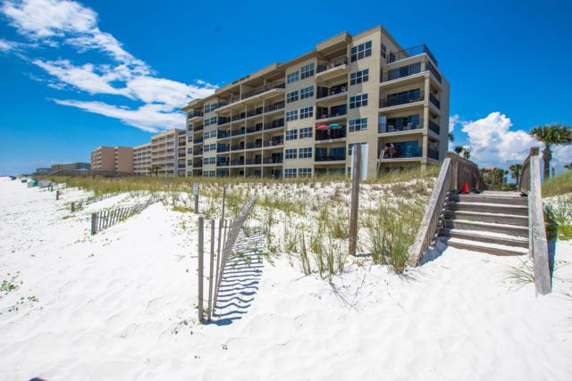 780 Sundial Court Unit 3006, Fort Walton Beach, FL 32548 (MLS #823271) :: Homes on 30a, LLC