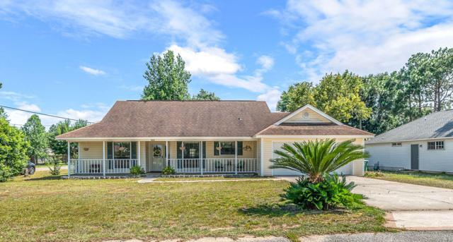 800 Cloverview Drive, Crestview, FL 32536 (MLS #823279) :: Classic Luxury Real Estate, LLC