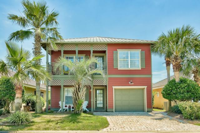 44 Saint Simon Circle, Miramar Beach, FL 32550 (MLS #823281) :: Somers & Company