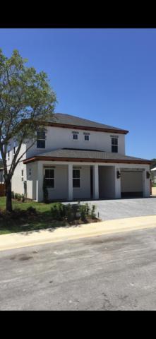 40 Carefree Lane, Santa Rosa Beach, FL 32459 (MLS #823304) :: 30a Beach Homes For Sale
