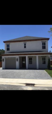 50 Carefree Lane, Santa Rosa Beach, FL 32459 (MLS #823306) :: 30a Beach Homes For Sale
