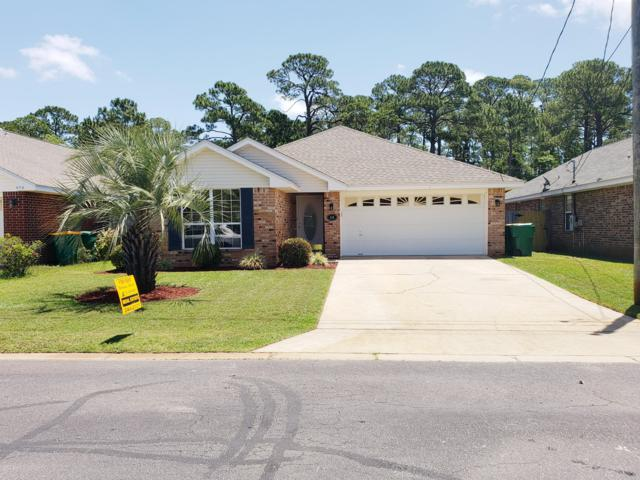 434 Pristine Water Lane, Mary Esther, FL 32569 (MLS #823320) :: 30a Beach Homes For Sale