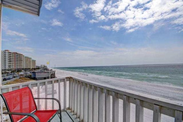 1455 Scenic Gulf Drive 1-6, Miramar Beach, FL 32550 (MLS #823323) :: Homes on 30a, LLC