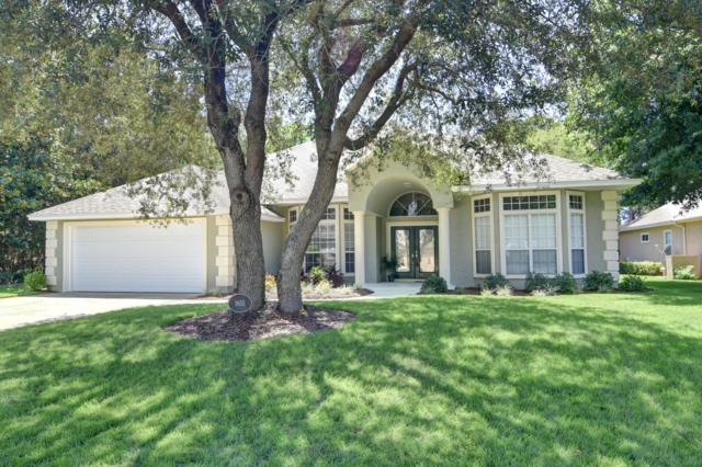 3655 Preserve Boulevard, Panama City Beach, FL 32408 (MLS #823332) :: RE/MAX By The Sea