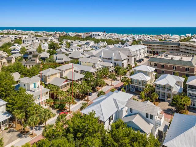 117 Lifeguard Loop East, Seacrest, FL 32461 (MLS #823426) :: RE/MAX By The Sea