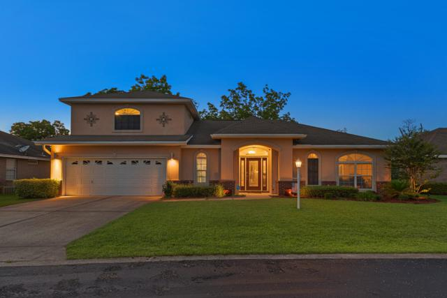 1961 Chesapeake Ridge, Fort Walton Beach, FL 32547 (MLS #823435) :: Classic Luxury Real Estate, LLC
