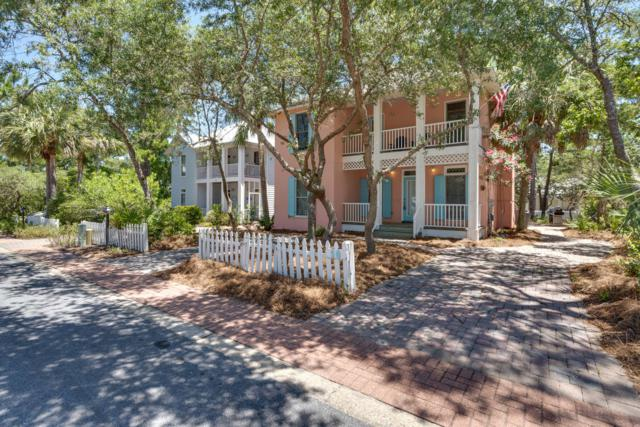 90 Cassine Way, Santa Rosa Beach, FL 32459 (MLS #823454) :: 30A Real Estate Sales