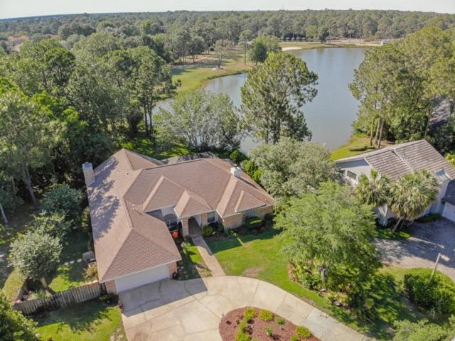 1326 Windrush Cove, Niceville, FL 32578 (MLS #823461) :: The Beach Group