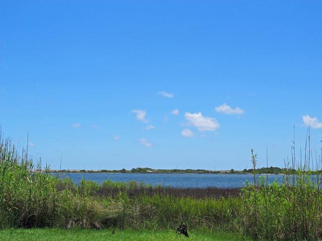 22 Misty Water Lane, Mary Esther, FL 32569 (MLS #823464) :: ENGEL & VÖLKERS