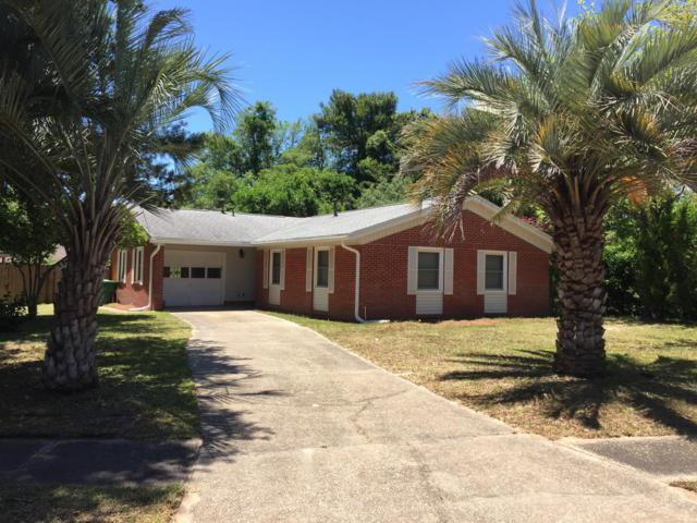 1002 Julia Avenue, Niceville, FL 32578 (MLS #823498) :: Classic Luxury Real Estate, LLC